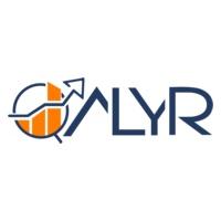 Alyr profile