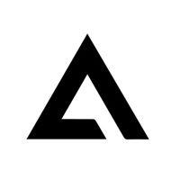 Amaro Agency profile