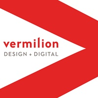 Vermilion profile