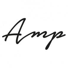 Amp London profile