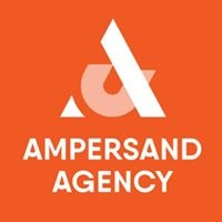 Ampersand Agency profile