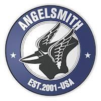 Angelsmith profile