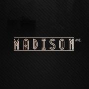 Agency Madison profile