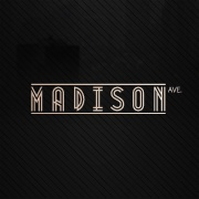 Agency Madison profile
