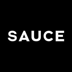 Agency Sauce profile
