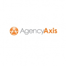 AgencyAxis profile