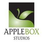 Apple Box Studios profile