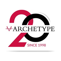 Archetype Graphic Design & Writing Services profile
