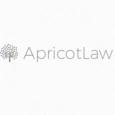 ApricotLaw profile