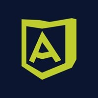 Anoroc Agency profile