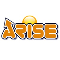 Arise Digital Media profile