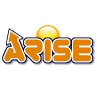 Arise Digital Media profile