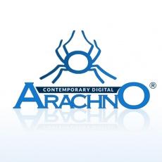 Arachno profile