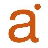Antics Digital Marketing profile