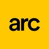 Arc Worldwide profile