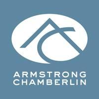 Armstrong Chamberlin Strategic Marketing profile