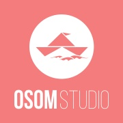 OSOM STUDIO profile