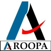 Aroopa, Inc profile