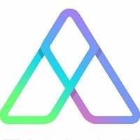 Athena Media Singapore Ltd. Pte. profile