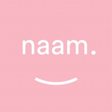 Studio Naam profile