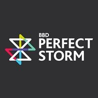 BBD Perfect Storm profile