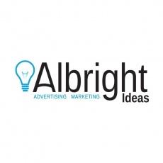 Albright Ideas profile