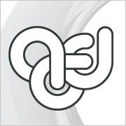 Alex Chilton Design profile