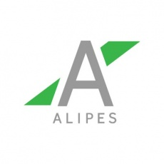 Alipes Inc. profile