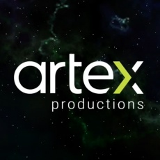 Artex Productions profile