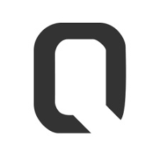 Questus profile