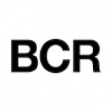BCR Limited profile