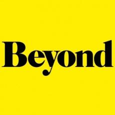 Beyond Communications profile