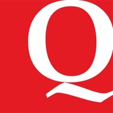 Quigley Simpson profile