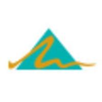 Articus Ltd profile