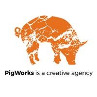 PigWorks profile