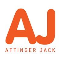 Attinger Jack Advertising Ltd profile
