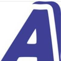 Aub Design profile