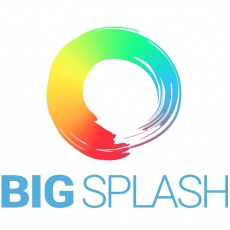 BIG SPLASH Creative profile