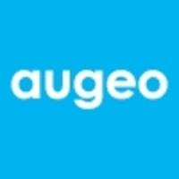 Augeo+Greer profile