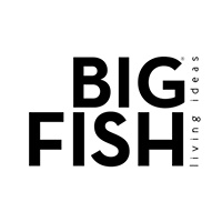 Big Fish Marketing & Advertising profile