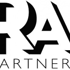 RA Partners profile