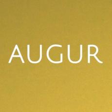 Augur Communications profile