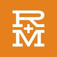 R+M Agency profile