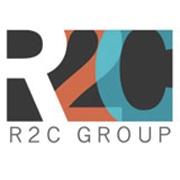 R2C Group profile
