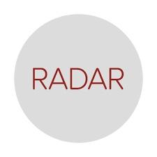 Radar Sydney profile