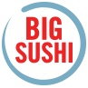 Big Sushi profile