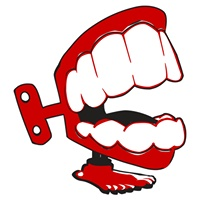 Big Teeth Productions profile