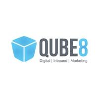 Qube Eight profile