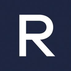 Raw London profile