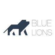 BLUE LIONS profile